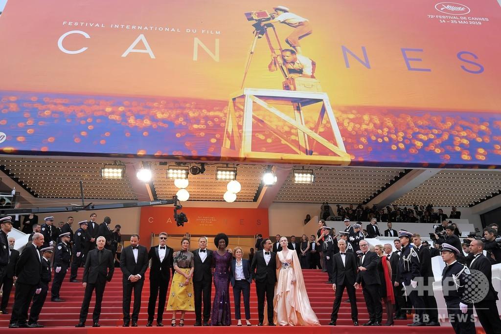カンヌ国際映画祭、五つの見どころ