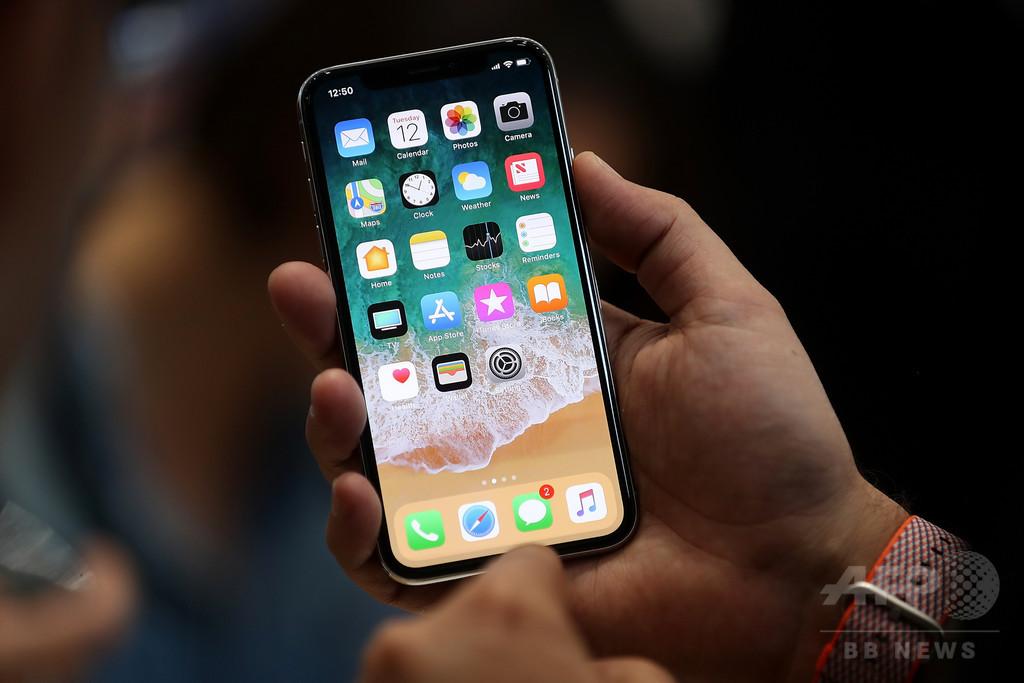 2018年から身分証明書を電子化へ 携帯電話で表示 ポーランド