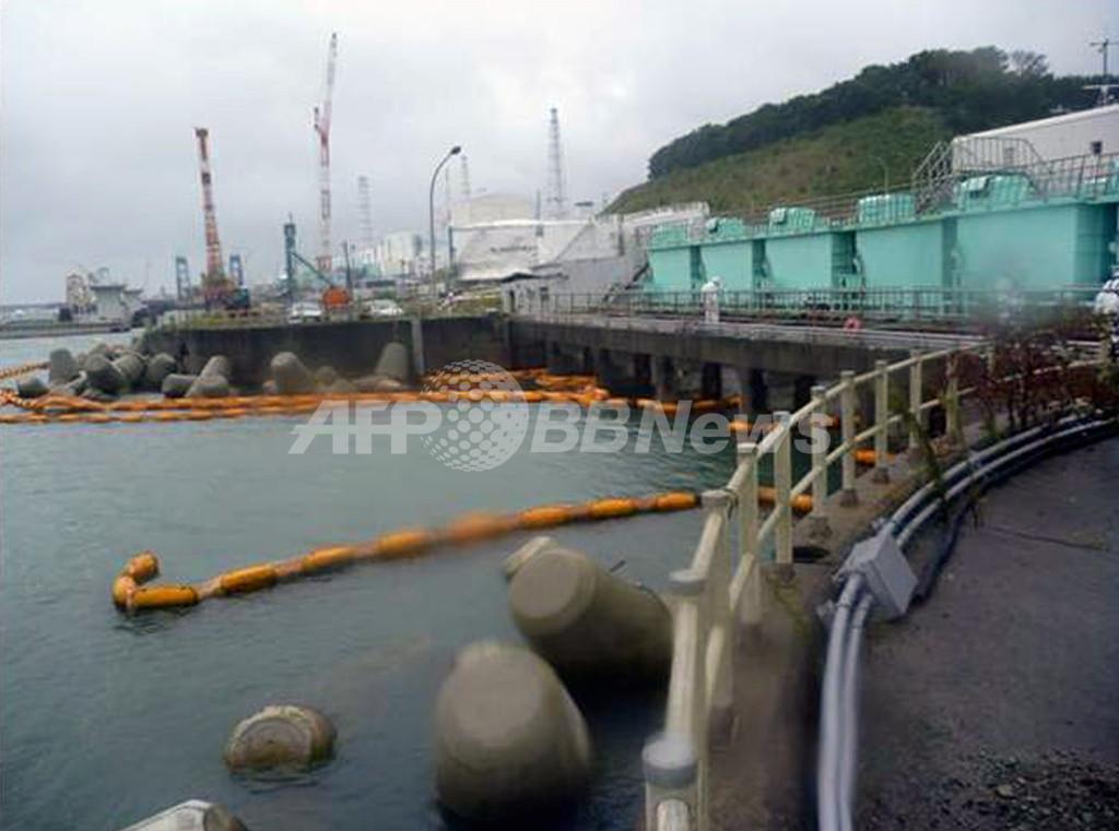 韓国の日本産水産物禁輸、WTOに介入要請