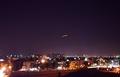 ロシア軍戦闘機、シリアに撃墜され15人死亡 イスラエルに責任と非難
