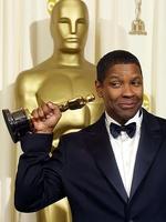 【特集】米アカデミー賞、歴代受賞者を一挙紹介