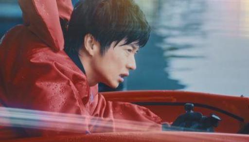 ボートレースCMシリーズ「姫たちだってLet's BOAT RACE」第4話!<br />「大事なのは勇気」篇を公開!