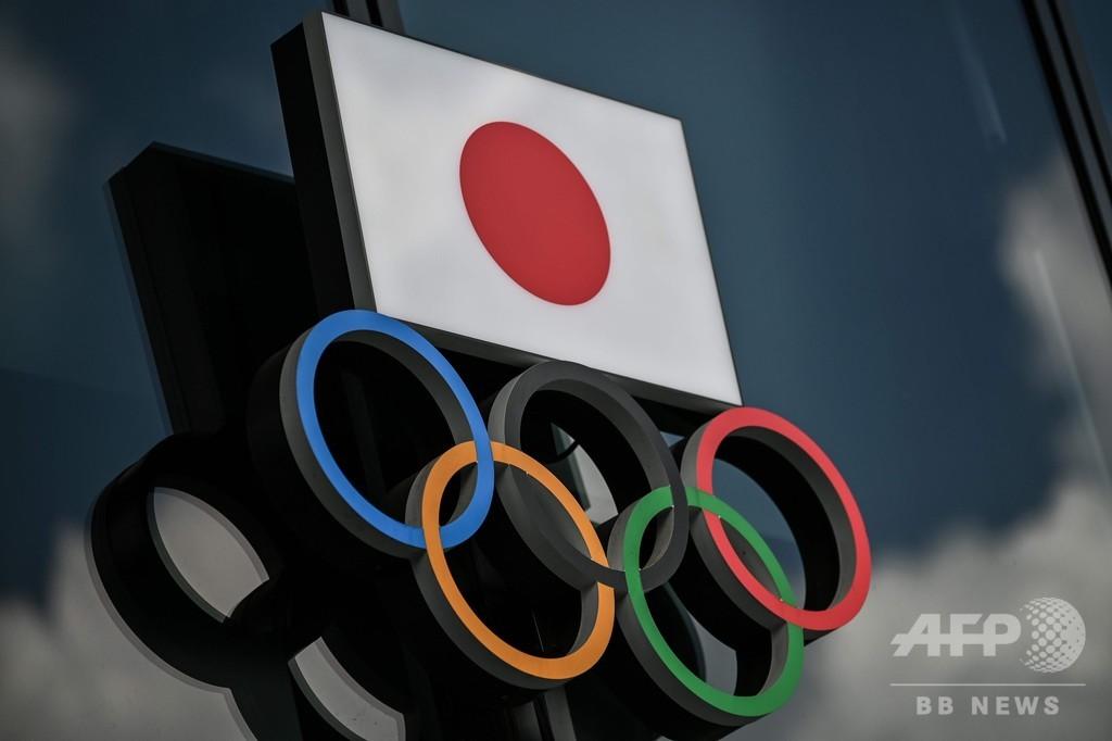五輪費用は制御不能とオックスフォード大研究、IOC猛反発