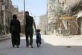 【特集】AFPのベストショット:3月17~23日