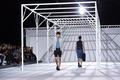 ファッション・ウィーク 東京:卓越したストリートスタイル、課題は国外認知度
