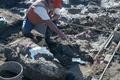 人類の米大陸到達は「13万年前」 定説大幅にさかのぼる