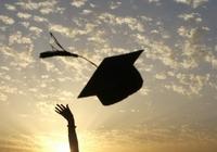 「オックスブリッジ」に比肩する新大学、英一流学者らが創設へ
