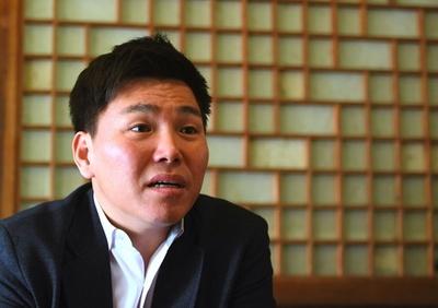 脱北者を待ち受ける韓国での新たな抑圧と偏見の壁