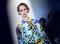 独ベルリンでファッションウィーク、「Raquel Hladky」新作発表