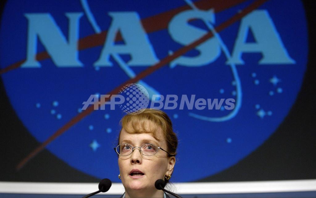 宇宙飛行士飲酒問題、NASA事実認める