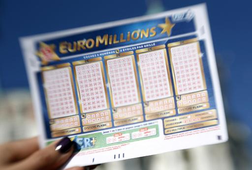 マリアの奇跡? 聖地近くで購入の宝くじ、90億円当せん ポルトガル