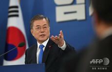 もはや隠しようもない韓国・文在寅の「独裁気質」
