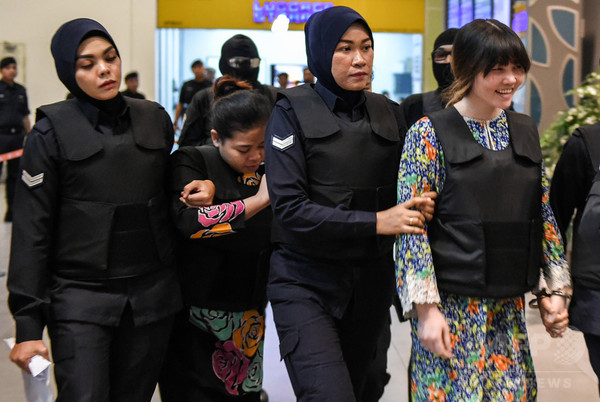 日本に潜む北朝鮮工作員にどう対処すべきか