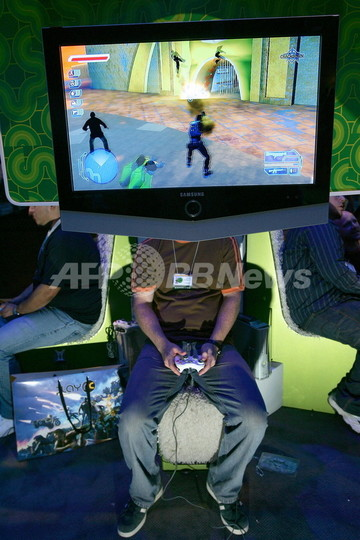 Xbox 360の国内週間販売台数、初めてPS3を抜く