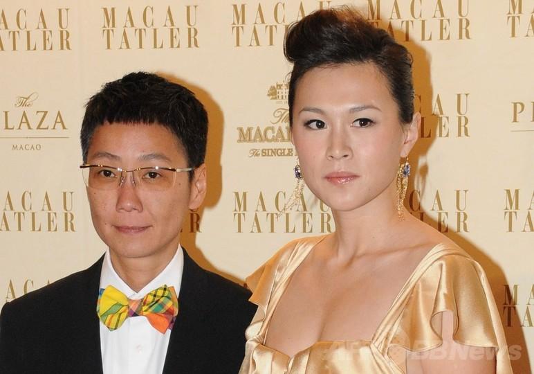 「私の同性愛を認めて」、賞金130億円かけ婿探す父に女性が訴え