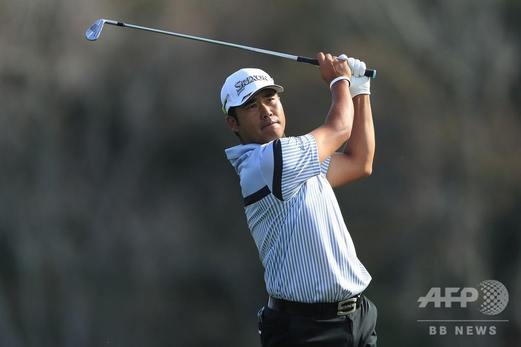 米男子ゴルフツアーが新型コロナで4戦中止を発表、女子も3試合延期