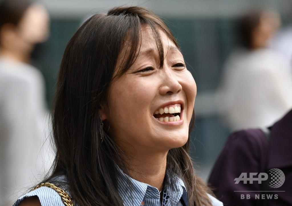 韓国裁判所、国際養子を実父の娘と認める画期的判断