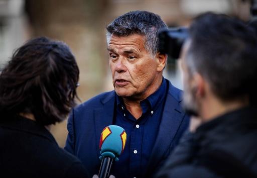 69歳男性が求めた20歳の若返り、裁判所認めず オランダ