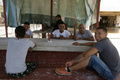 腐敗、脱走、麻薬カルテルの浸透…危機的状況のメキシコ刑務所