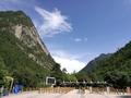 震災後も四川の魅力衰えず、大型連休で観光収入8700億円