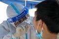 中国・武漢、全住民新型コロナ検査へ 7人感染で