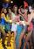 プレイボーイ誌フィリピン版創刊、全裸の掲載はなし