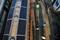 インド、列車の屋根に太陽光パネル設置 CO2削減へ
