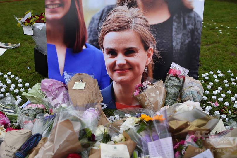 英国、ネオナチ組織を禁止団体に指定 反テロ法に基づき