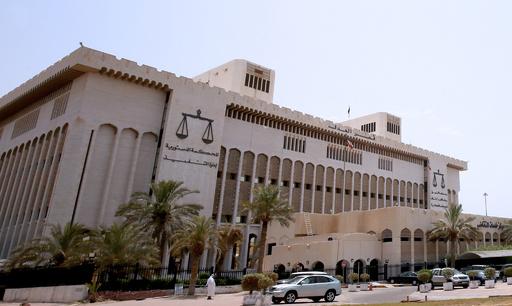 クウェート、国内のイラン外交官らに国外退去命じる