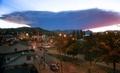 チリ火山噴火、空の便に欠航相次ぐ 周辺国にも影響