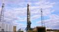 スペースX、再利用ロケット・宇宙船の打ち上げに初成功
