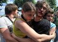ロシアで「同性愛プロパガンダ」禁止法が成立