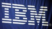 IBMのサン・マイクロシステムズ買収交渉決裂か