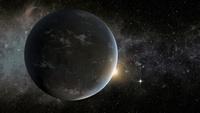 【特集】太陽系外惑星イラスト集