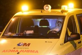 エボラ感染疑い、新たに6人特定 3次感染か スペイン