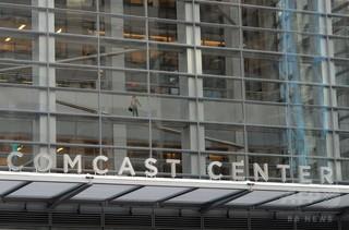 米コムキャスト、21世紀フォックスに7兆円の買収提案 ディズニーと争奪へ