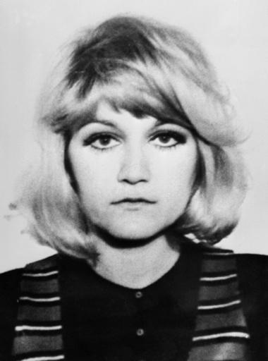 ベスナ・ブロビッチさん死去、旅客機爆破で奇跡的生還の元客室乗務員