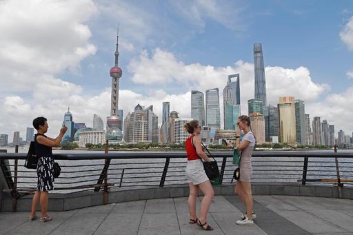 外国人永住に向けサービスを向上、中国・長江デルタ地区の新政策