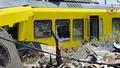 イタリア列車衝突事故、死者22人に