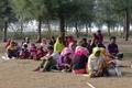 止まらぬ難民流出、ミャンマー軍のロヒンギャ弾圧開始から6か月