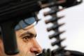 トルコ政府、イラク使節団のPKK対応案を拒否
