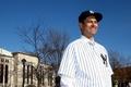 「一世一代のチャンス」 ブーン氏がヤンキース新監督に就任