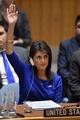 米、ロシアに制裁の方針 シリア化学兵器関連の企業対象
