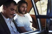 トム・フォード監督最新作は極上の恋愛ミステリー、「ノクターナル・アニマルズ」