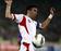 韓国代表選手、イラン代表主将に「血の涙を流させる」