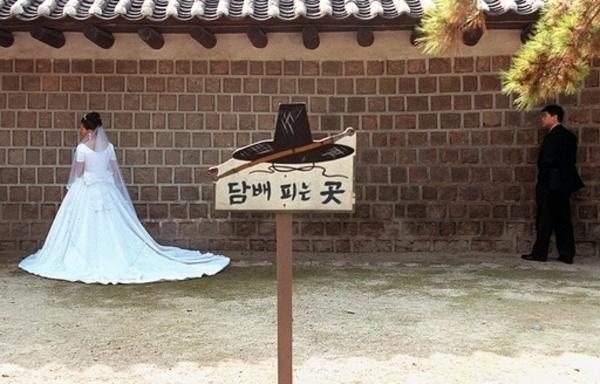 韓国民を騙す政治のテクニック、今度は新婚家庭に