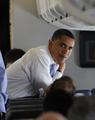 <08米大統領選挙>「黒人大統領」は誕生するか?賭けに出た民主党