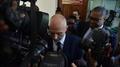 オックスファム、買春問題でハイチに謝罪 職員が証言者脅迫と公表