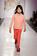 米ニューヨークでキッズファッションウィーク「petitePARADE」開催