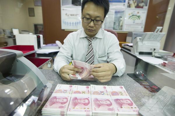「人民元優先」中国政府、海外で使用を拡大